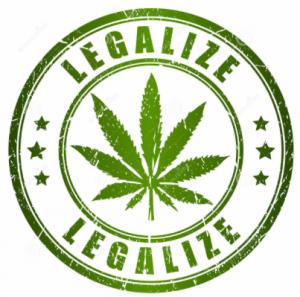 Australia legalizes cannabis