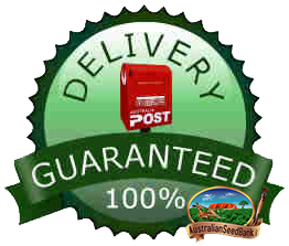 delivery-logo | Australian Seed Bank